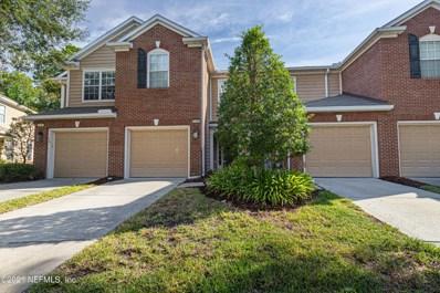 4191 Highwood Dr, Jacksonville, FL 32216 - #: 1137070