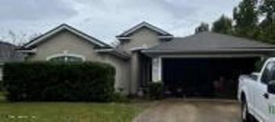 6068 Fillyside Trl, Jacksonville, FL 32244 - #: 1137078