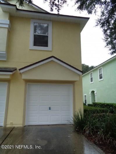13840 Herons Landing Way UNIT 5, Jacksonville, FL 32224 - #: 1137082