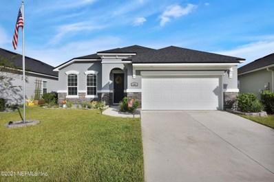 681 Charter Oaks Blvd, Orange Park, FL 32065 - #: 1137087