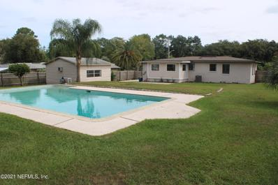 2062 Sunset River Dr, Jacksonville, FL 32225 - #: 1137088