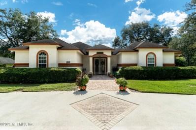 1953 Medinah Ln, Green Cove Springs, FL 32043 - #: 1137109