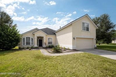 5780 Brush Hollow Rd, Jacksonville, FL 32258 - #: 1137131