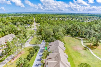 St Augustine, FL home for sale located at 628 Shores Blvd, St Augustine, FL 32086