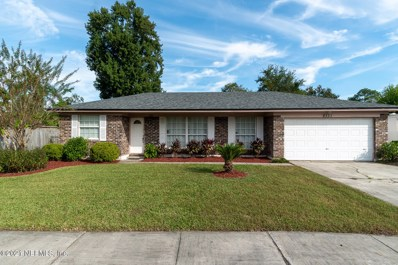 8331 Worm Wood Rd, Jacksonville, FL 32210 - #: 1137156