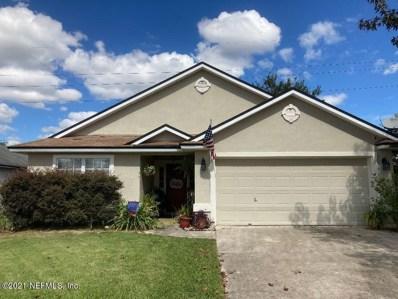 1800 Northglen Cir, Middleburg, FL 32068 - #: 1137157