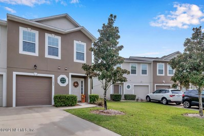 11653 Hickory Oak Dr, Jacksonville, FL 32218 - #: 1137160