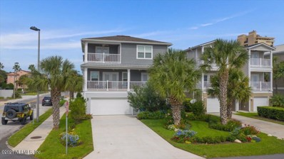 Jacksonville Beach, FL home for sale located at 1371 2ND St S, Jacksonville Beach, FL 32250