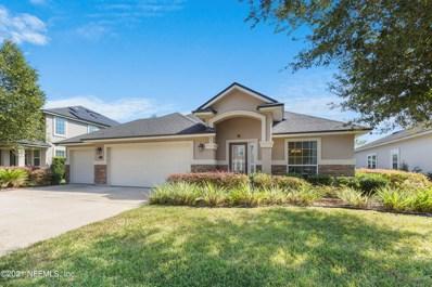 Orange Park, FL home for sale located at 2105 Club Lake Dr, Orange Park, FL 32065