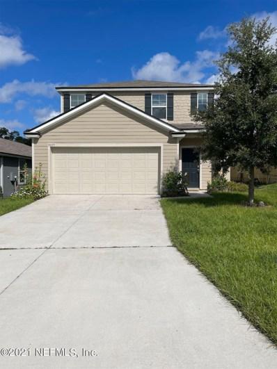 9077 Kipper Dr, Jacksonville, FL 32211 - #: 1137203