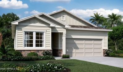 94975 Colnago Ct, Fernandina Beach, FL 32034 - #: 1137232