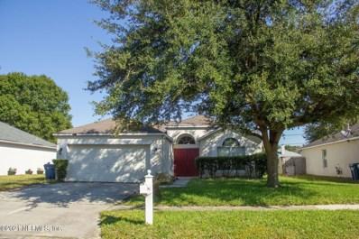 3411 Glenn Hollow Ct, Jacksonville, FL 32226 - #: 1137247
