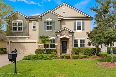 Orange Park, FL home for sale located at 1460 Shadow Creek Dr, Orange Park, FL 32065