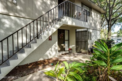 St Augustine, FL home for sale located at 7 Castania Ct, St Augustine, FL 32086