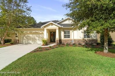 Jacksonville, FL home for sale located at 11324 Glenlaurel Estates Dr, Jacksonville, FL 32257