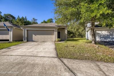 Jacksonville, FL home for sale located at 3812 Evan Samuel Dr, Jacksonville, FL 32210