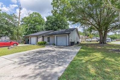 Orange Park, FL home for sale located at 1319 Bay Hill Blvd UNIT B, Orange Park, FL 32065
