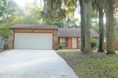 4841 Beacon Dr E, Jacksonville, FL 32225 - #: 1137298