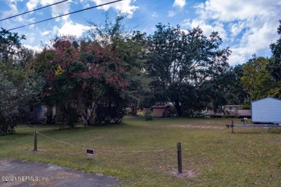 Satsuma, FL home for sale located at 219 Belle Dr, Satsuma, FL 32189