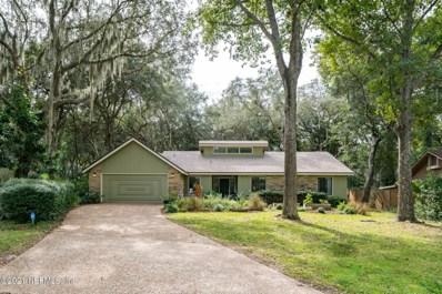 12216 Springmoor Three Ct, Jacksonville, FL 32225 - #: 1137319