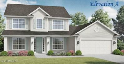 Jacksonville, FL home for sale located at 14205 Lons Pl, Jacksonville, FL 32226