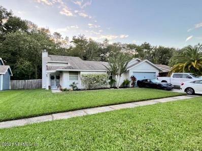 Jacksonville, FL home for sale located at 2136 Aztec Dr W, Jacksonville, FL 32246