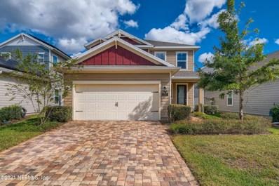 166 Sweet Oak Way, St Augustine, FL 32095 - #: 1137350