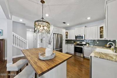 Ponte Vedra Beach, FL home for sale located at 157 Shelbys Cove Ct, Ponte Vedra Beach, FL 32082