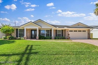 Jacksonville, FL home for sale located at 4128 Tradewinds Dr, Jacksonville, FL 32250