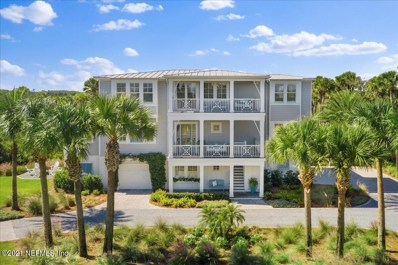 Ponte Vedra Beach, FL home for sale located at 886 Ponte Vedra Blvd, Ponte Vedra Beach, FL 32082