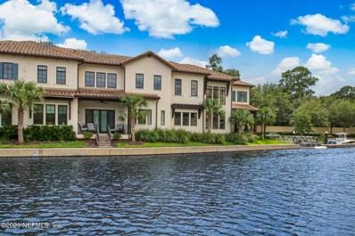 Jacksonville, FL home for sale located at 14415 Marina San Pablo Pl, Jacksonville, FL 32224