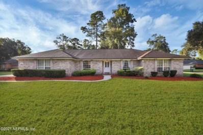 Jacksonville, FL home for sale located at 2224 Acornshell Ct, Jacksonville, FL 32223