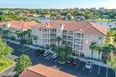 Palm Coast, FL home for sale located at 800 Canopy Walk Ln UNIT 821, Palm Coast, FL 32137
