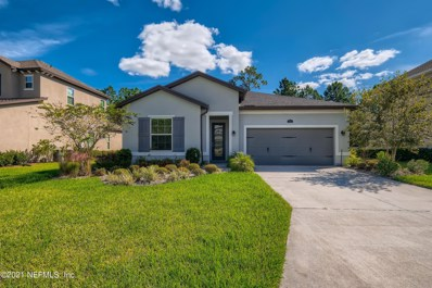 St Johns, FL home for sale located at 24 Talori Ave, St Johns, FL 32259