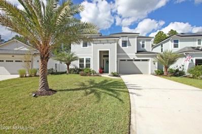 191 Oak Shadow Pl, St Johns, FL 32259 - #: 1137395