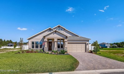 Jacksonville, FL home for sale located at 5273 Ostrich Ct, Jacksonville, FL 32226
