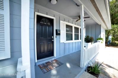 Jacksonville, FL home for sale located at 8419 N Lostara Ave N Ave, Jacksonville, FL 32211