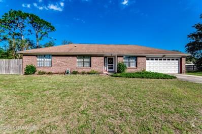 Jacksonville, FL home for sale located at 2639 Settlement Dr, Jacksonville, FL 32226