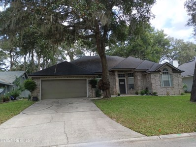 Jacksonville, FL home for sale located at 12157 Springmoor One Ct, Jacksonville, FL 32225