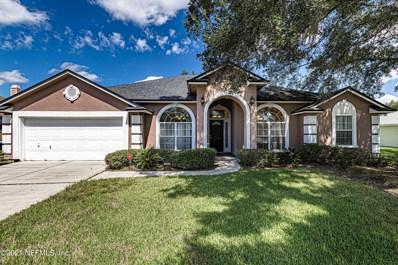 Jacksonville, FL home for sale located at 11033 Lydia Estates Dr W, Jacksonville, FL 32218