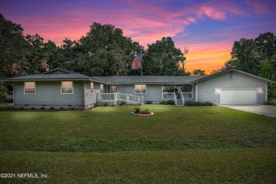 3233 Opal Ln, Jacksonville, FL 32277 - #: 1137429
