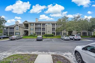Ponte Vedra Beach, FL home for sale located at 100 Ironwood Dr UNIT 135, Ponte Vedra Beach, FL 32082