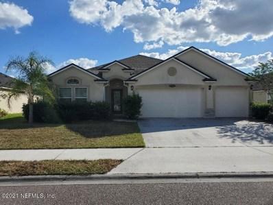 Orange Park, FL home for sale located at 4708 Plantation Oaks Blvd, Orange Park, FL 32065