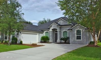 Orange Park, FL home for sale located at 2125 Club Lake Dr, Orange Park, FL 32065