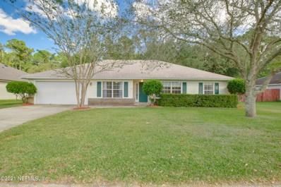 13945 Crestwick Dr E, Jacksonville, FL 32218 - #: 1137456