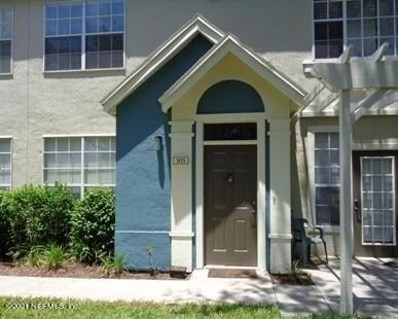 13700 Richmond Park Dr N UNIT 305, Jacksonville, FL 32224 - #: 1137488