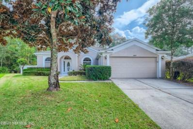 10642 Roundwood Glen Ct, Jacksonville, FL 32256 - #: 1137506