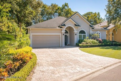 Ponte Vedra Beach, FL home for sale located at 6559 Commodore Dr, Ponte Vedra Beach, FL 32082