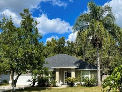 745 Grand Parke Dr, Jacksonville, FL 32259 - #: 1137551