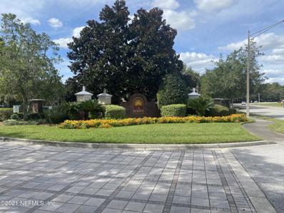 7800 Point Meadows Dr UNIT 1215, Jacksonville, FL 32256 - #: 1137554
